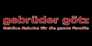 gebrueder-goetz