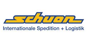 schuon 01 - fimox Buchhaltungssoftware