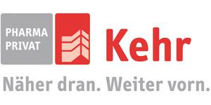 Kehr Logo - fimox Buchhaltungssoftware