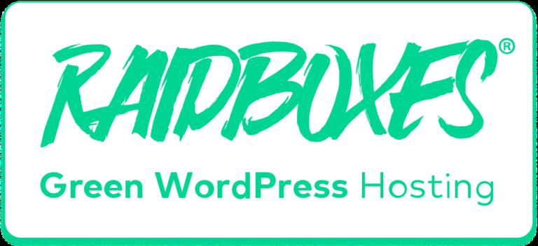 RB Green WordPress Horizon rgb x2 - fimox Buchhaltungssoftware